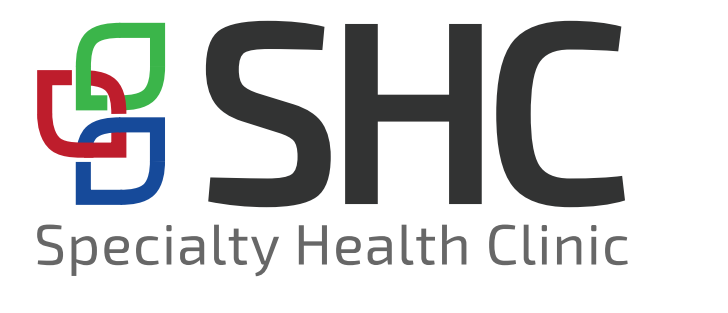 Specialty Health Clinic